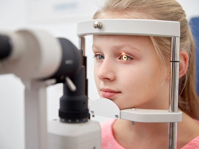 1547551579 foto oculistica pediatrica