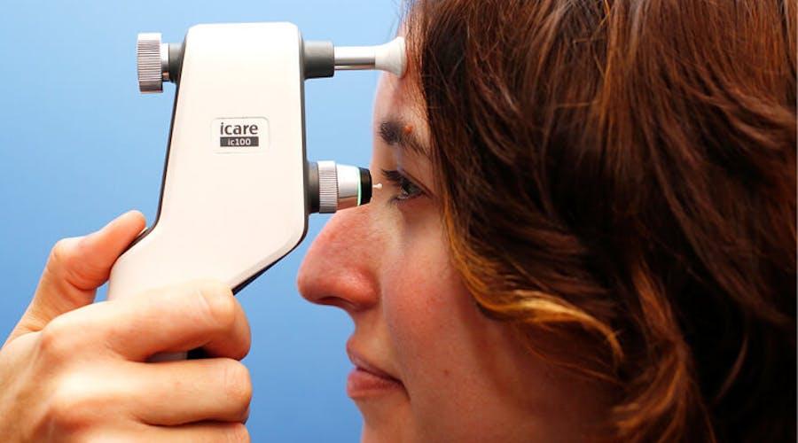 1615287037 presion intraocular