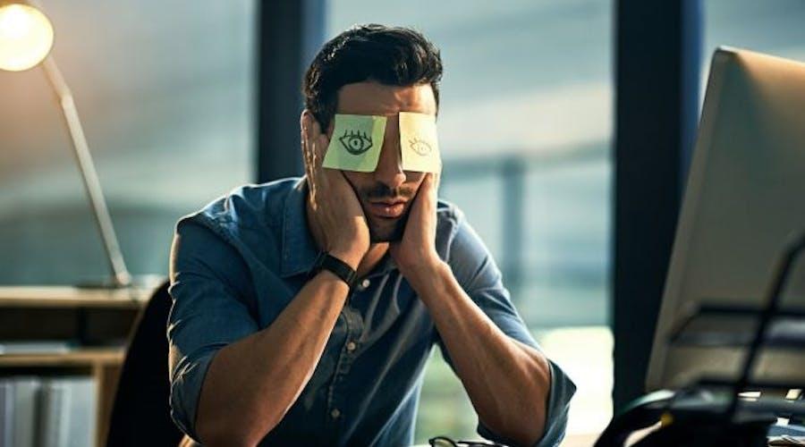 1619621680 la regola 20 20 20 previene l affaticamento degli occhi