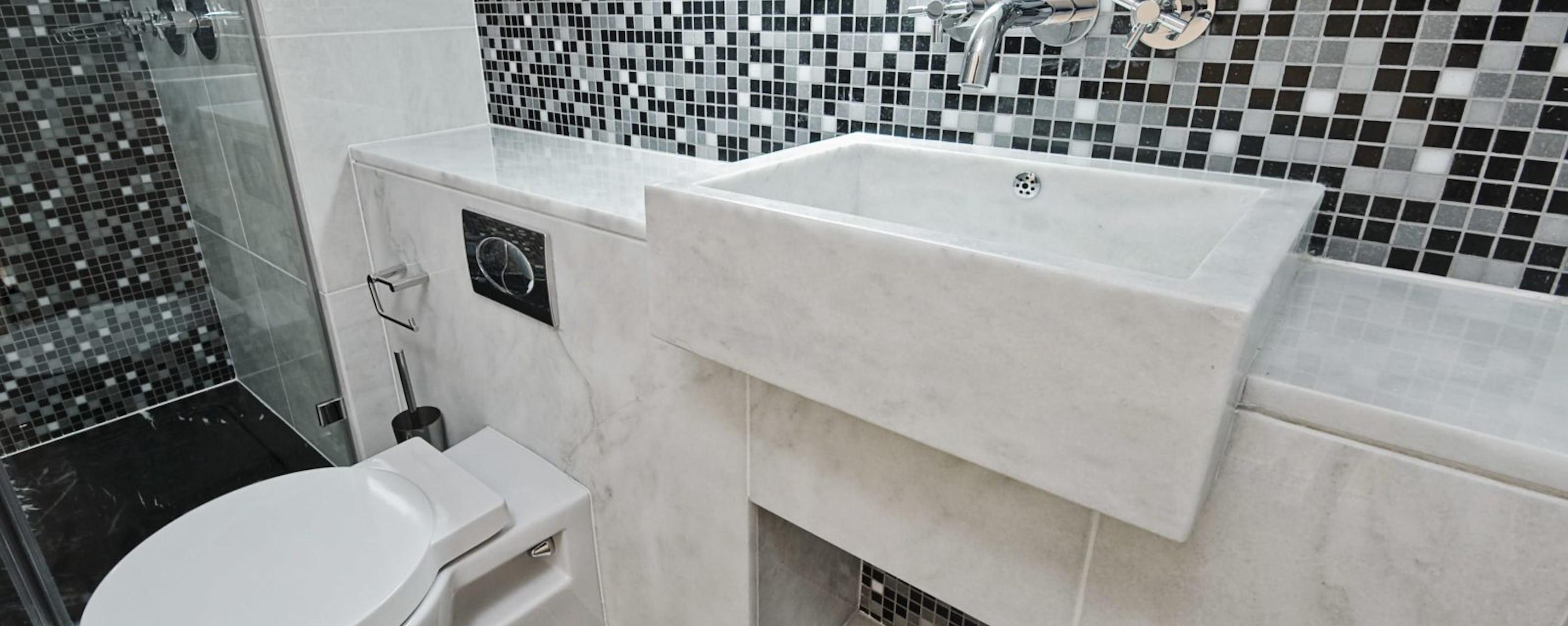 Salle De Bain Et Salle D Eau Différence relooker sa salle de bain : notre top 10 conseils relooking