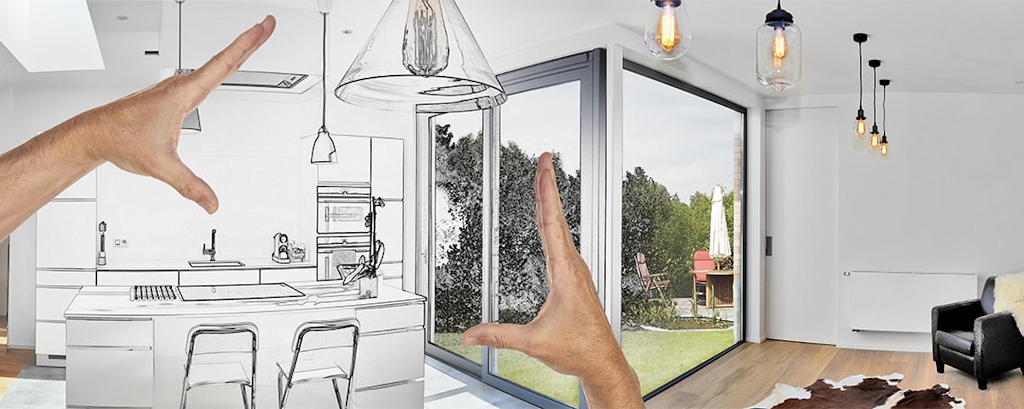 Faire Une Fenetre Dans Un Mur Porteur Prix quel coût pour les travaux de gros oeuvre d'une maison ?