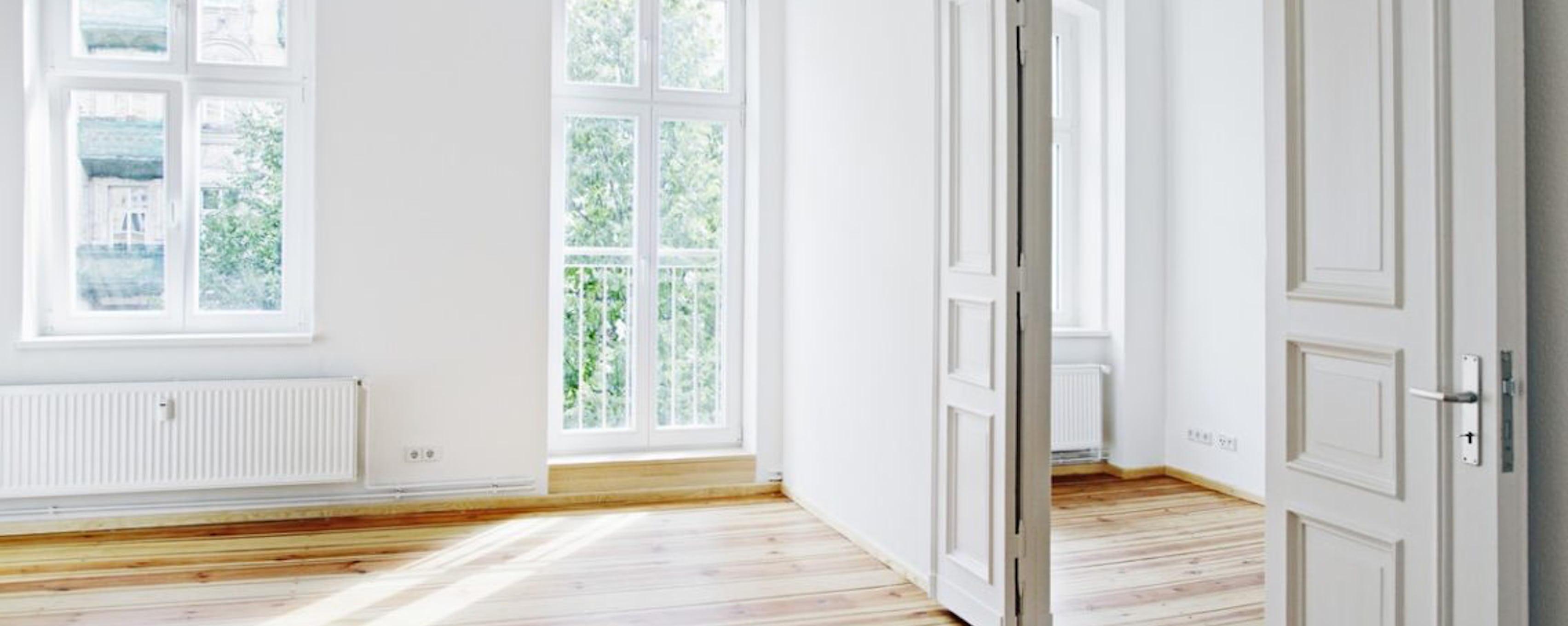Bien Agencer Un Petit Appartement aménagement d'appartement : comment bien aménager son