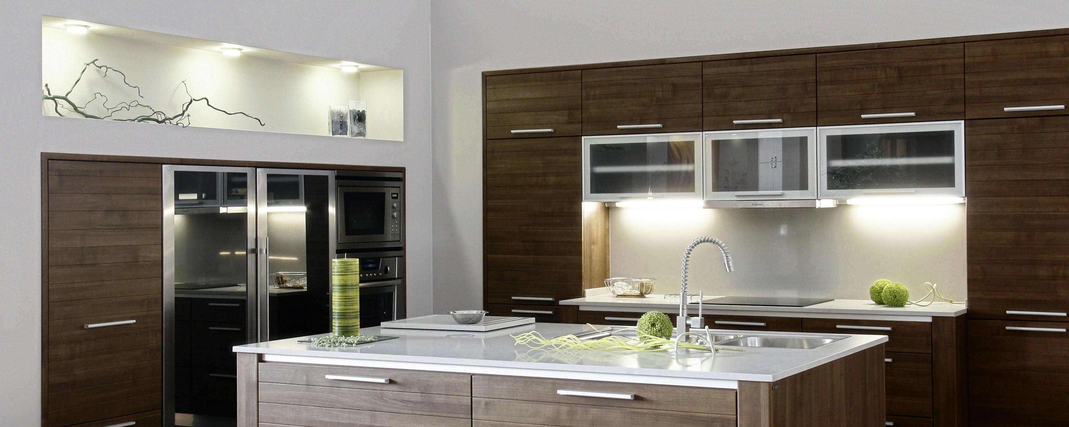 Meuble Sous Evier Ancien comment réaliser le home staging cuisine rustique ?