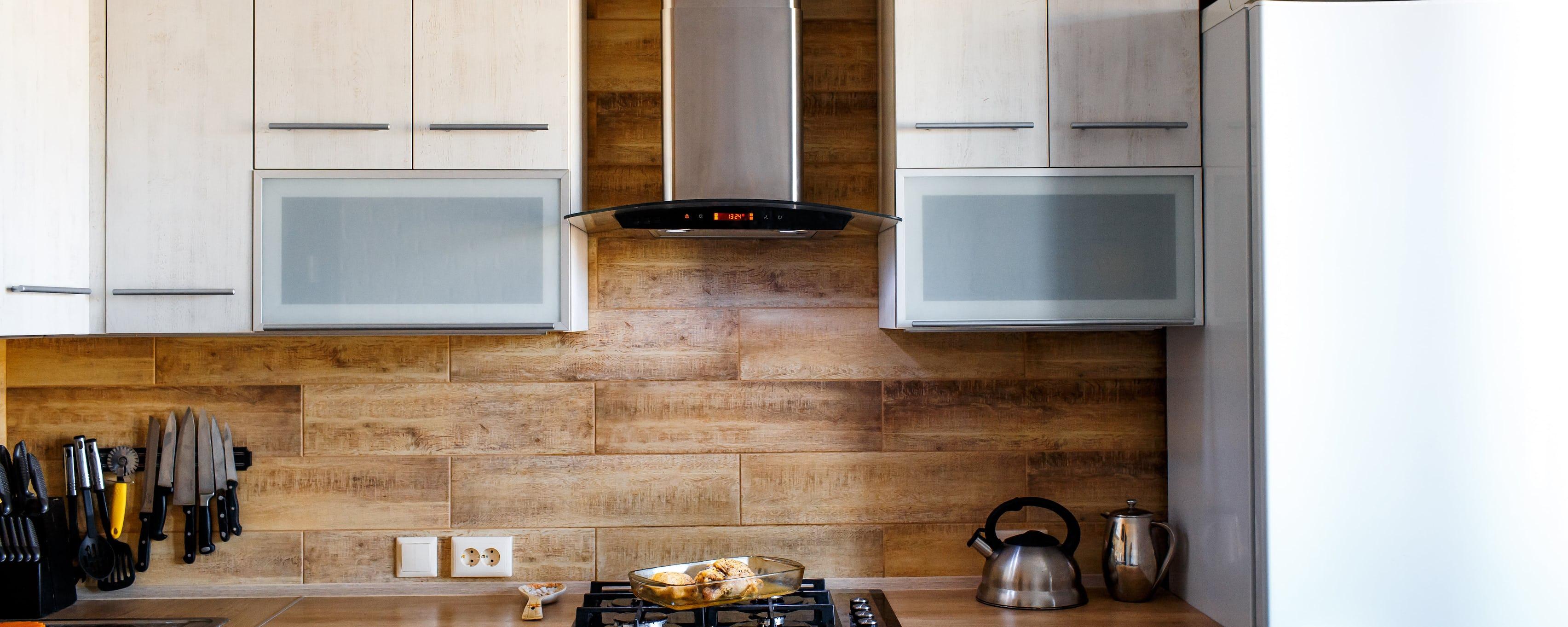 Exemple Devis Home Staging comment réaliser le home staging cuisine rustique ?