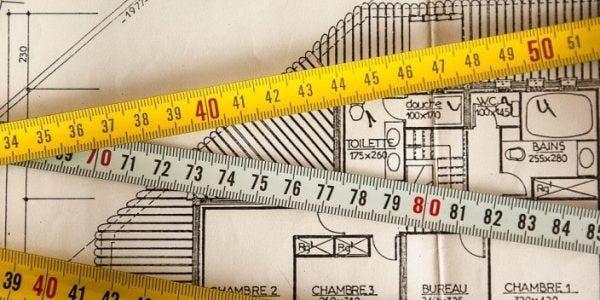 Nos 5 conseils pour aborder des travaux
