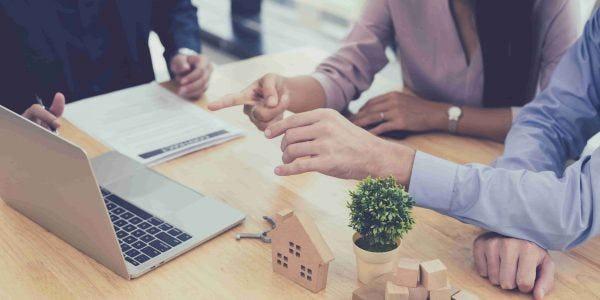 Renégocier un prêt immobilier avec travaux ?