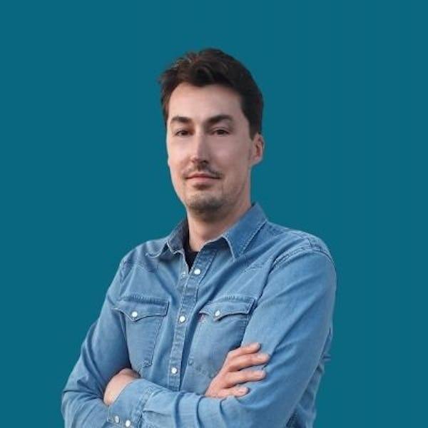 Julien Duval Expert Travaux