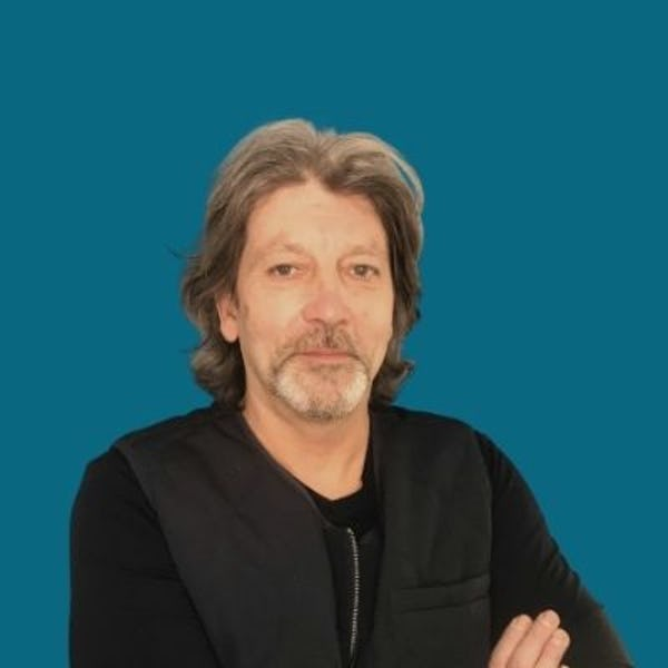 Philippe Bouttier Expert Travaux