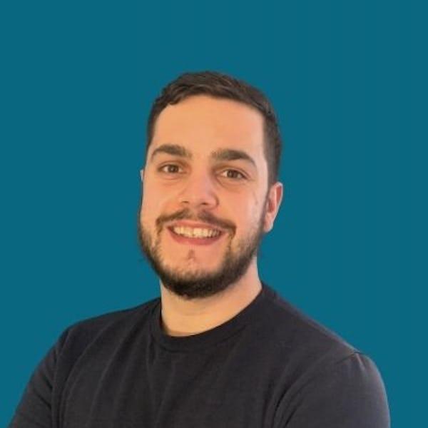 Jimmy Bordeaux Expert Travaux