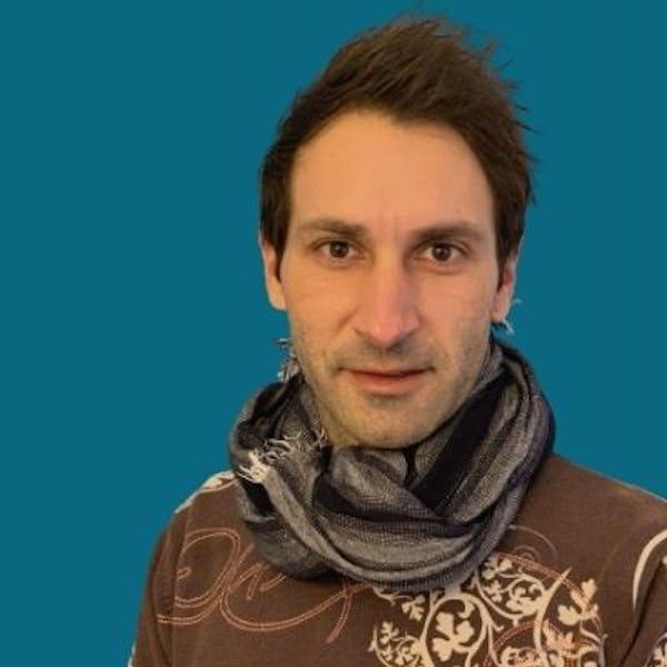 Laurent Mothes Expert Travaux