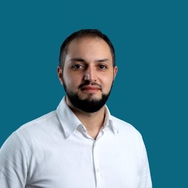 Sami Lazari Expert Travaux