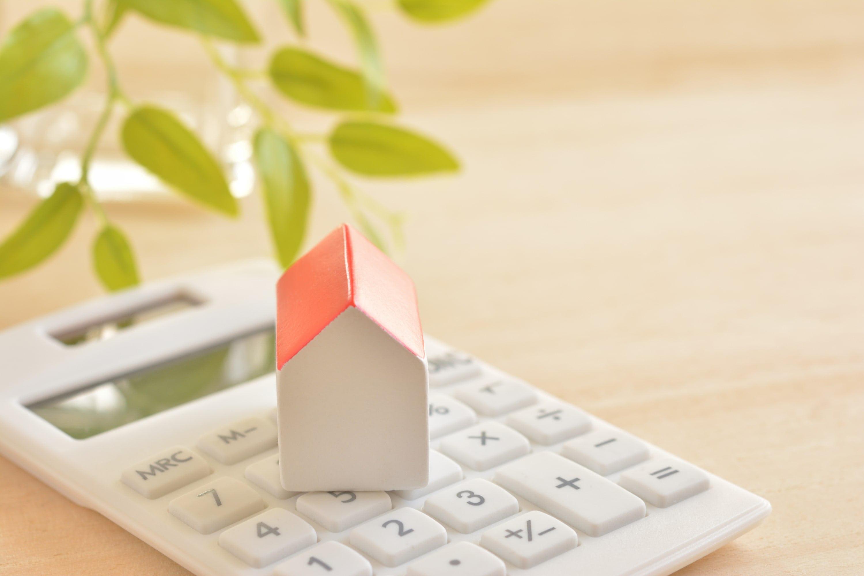 calcul budget maison