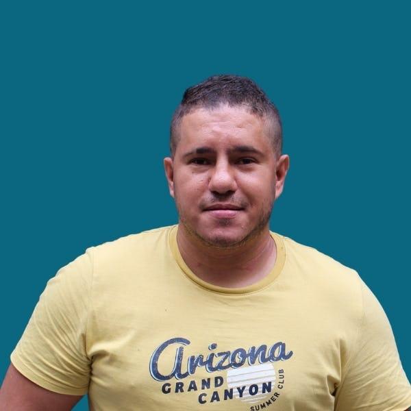 Hichem RABAH Expert Travaux