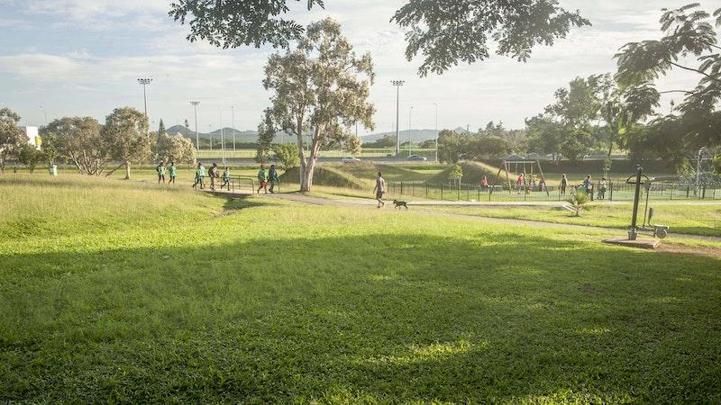 1542332757 dbea parc koutio large2