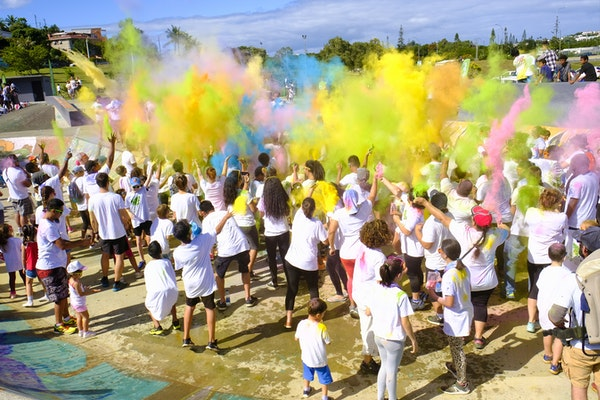 1542332895 dbea colorfun9