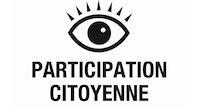1542675422 participation citoyenne