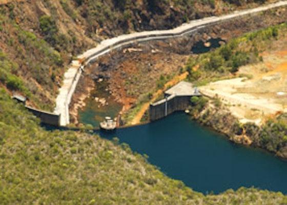 1542680752 barrage