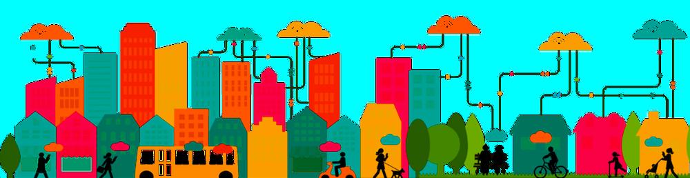 1542847576 smart city connectee