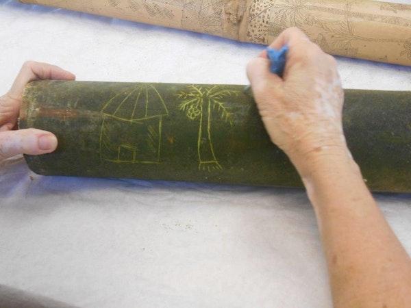 1544051613 bambou grave 7