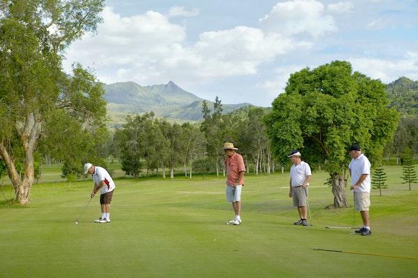 1544482595 golf3