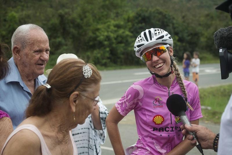 1544755958 dbea tour cycliste18 2