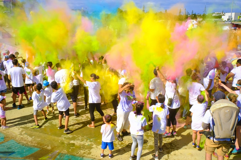 1544844415 dbea colorfun10