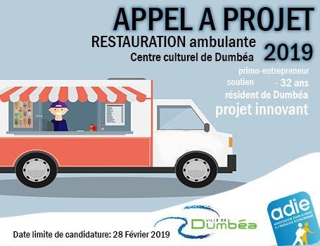 1549407266 visuel appel a projet roulotte 002
