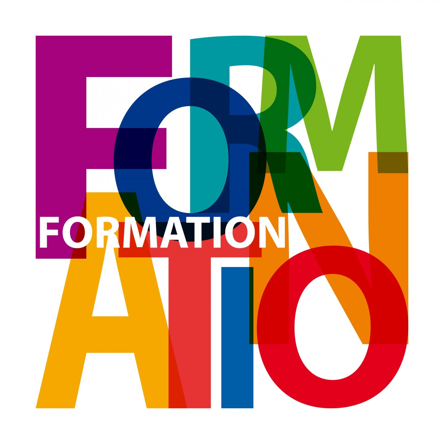 1550449629 formation
