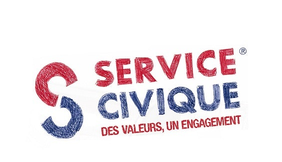 1552956437 service