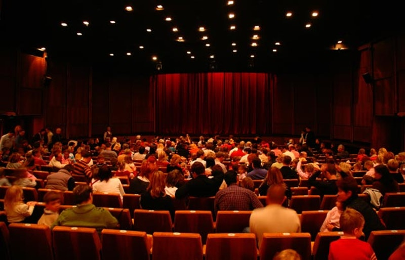 1553817523 salle de spectacle public 630x405 c thinkstock