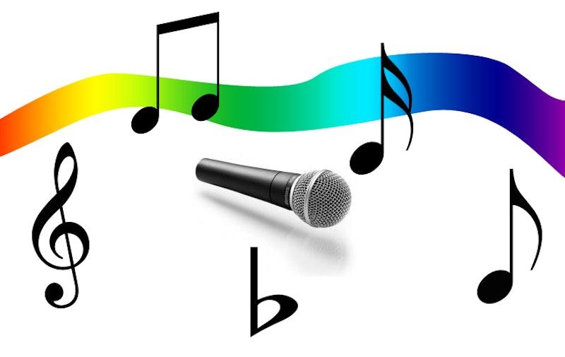 1554166386 choeurbasien karaoke