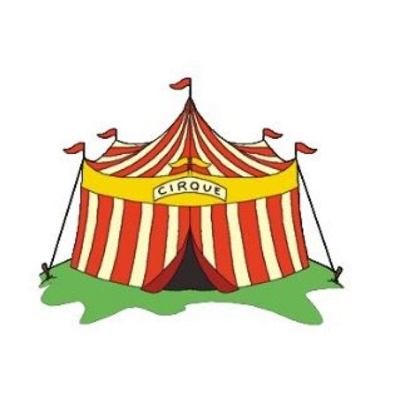 1554432256 cirque 1