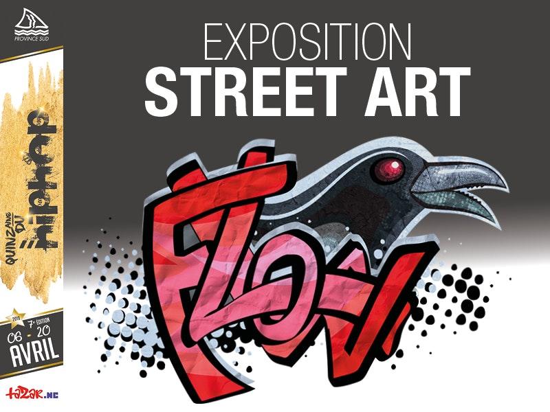 1554869209 1 expo street art agenda 800 x 600 pix dumbea 2019