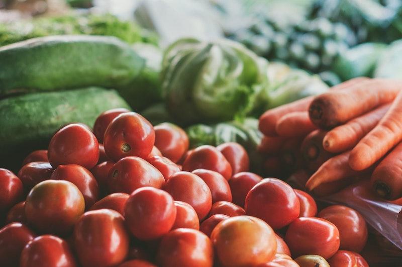 1560813193 vegetables 11490061280