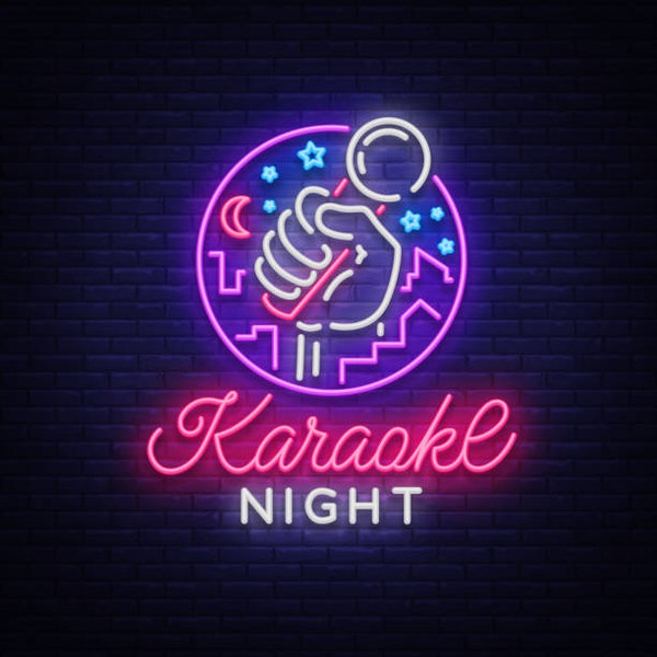 1565311471 karaoke