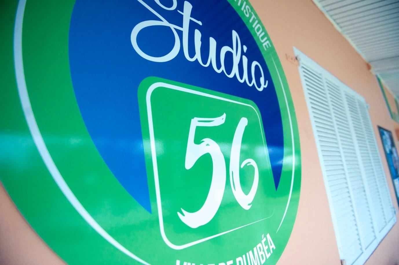 1565571342 studio