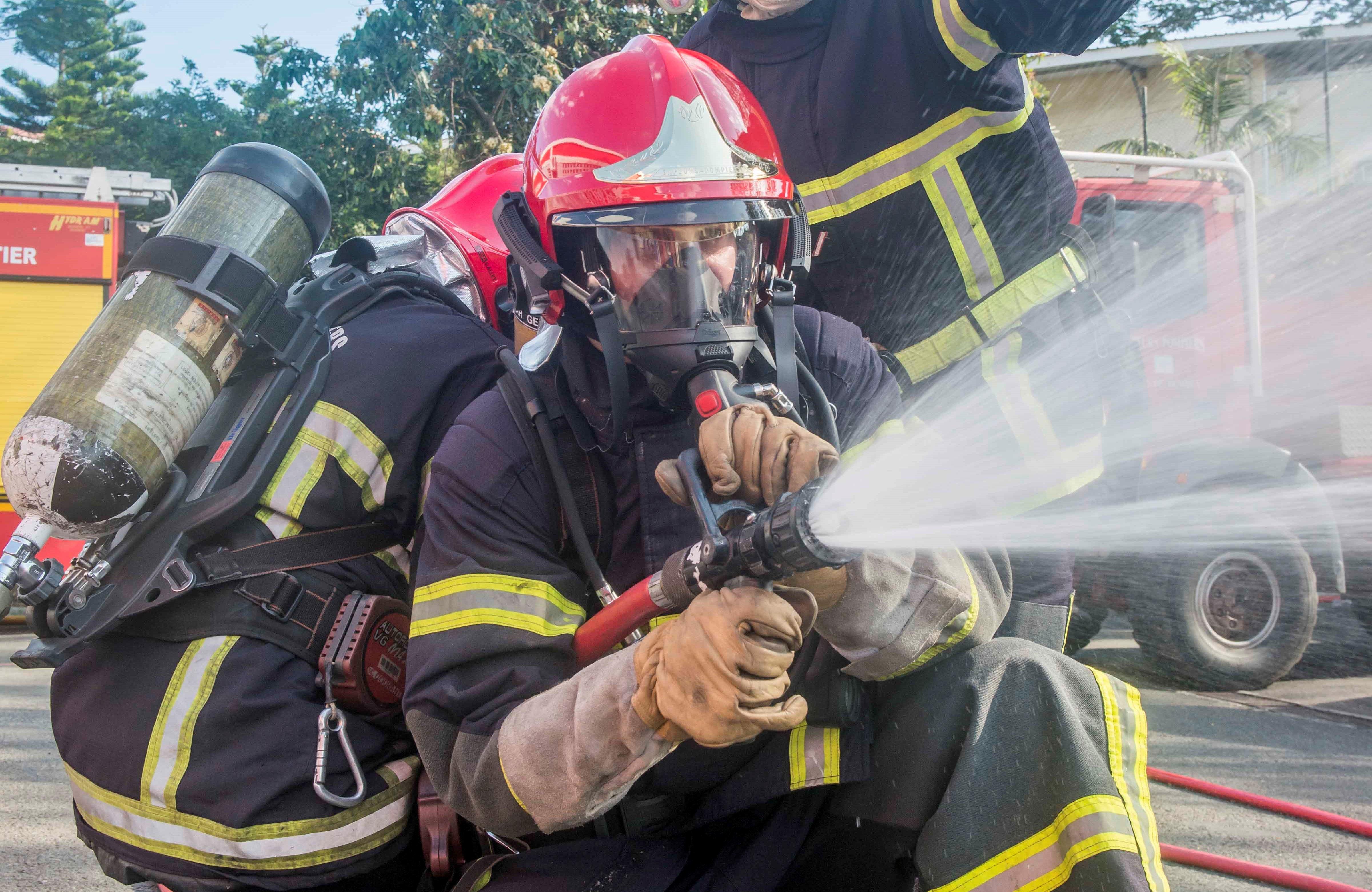 1565762533 dbea pompier bmcut