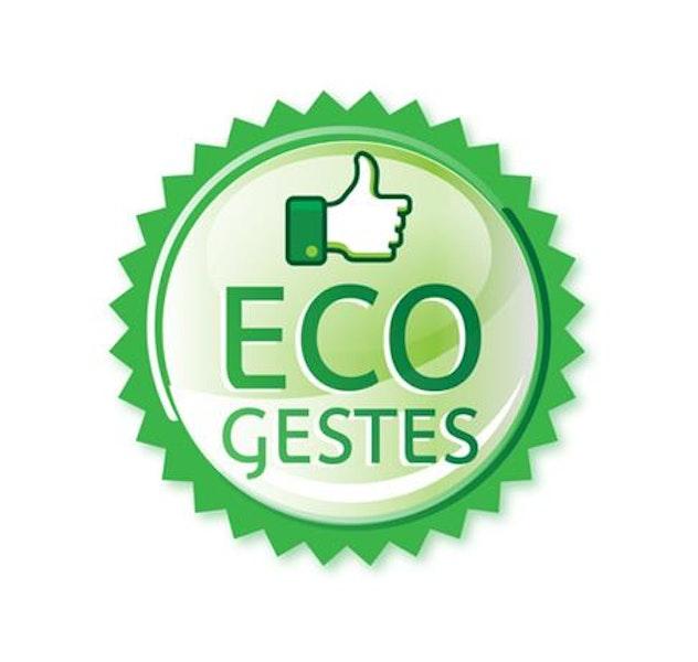 1566793709 eco gestes