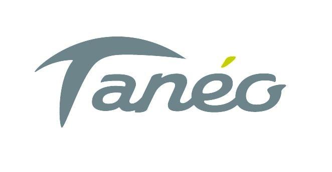 1569565965 taneo