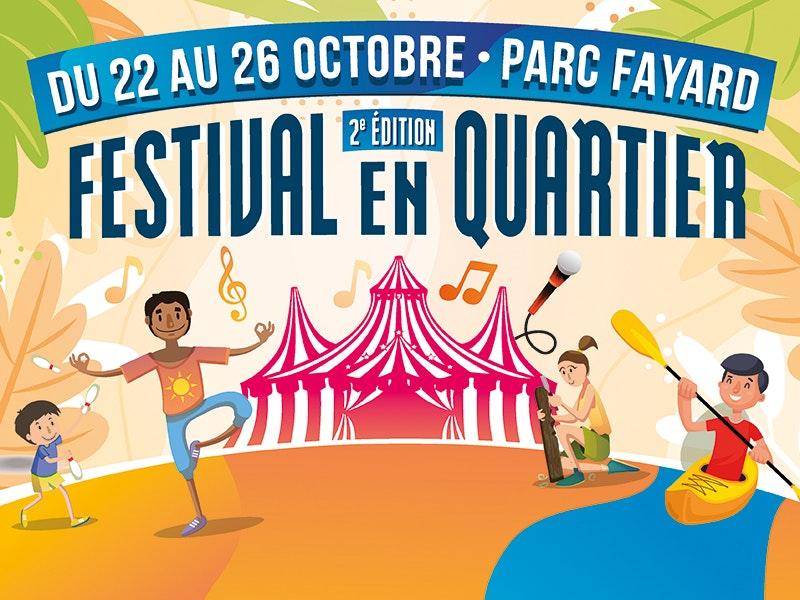 1569976696 festival en quartier 2 800x600 agenda