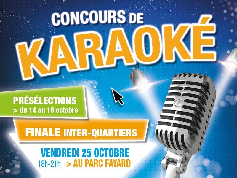 1570582735 1 karaoke inter quartiers agenda 800 x 600 pix dumbea 2019