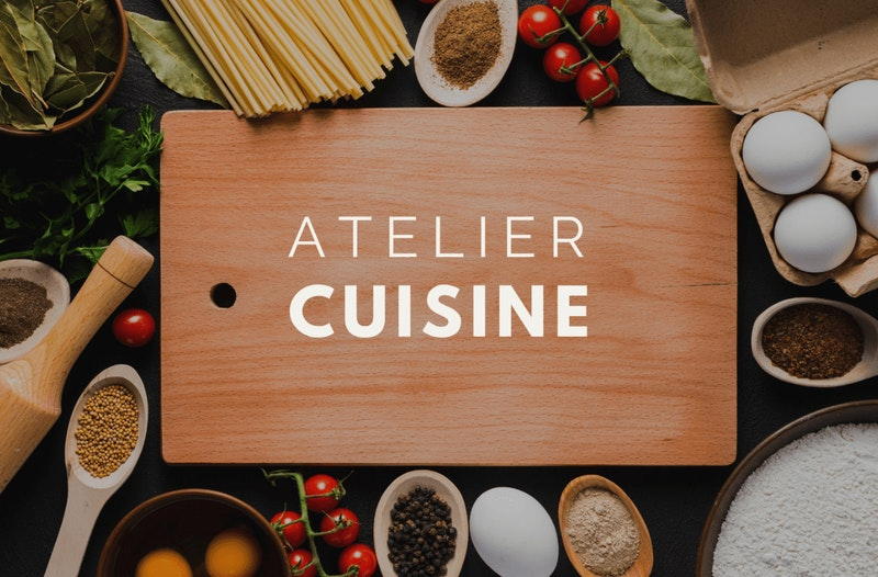1574979208 cuisine