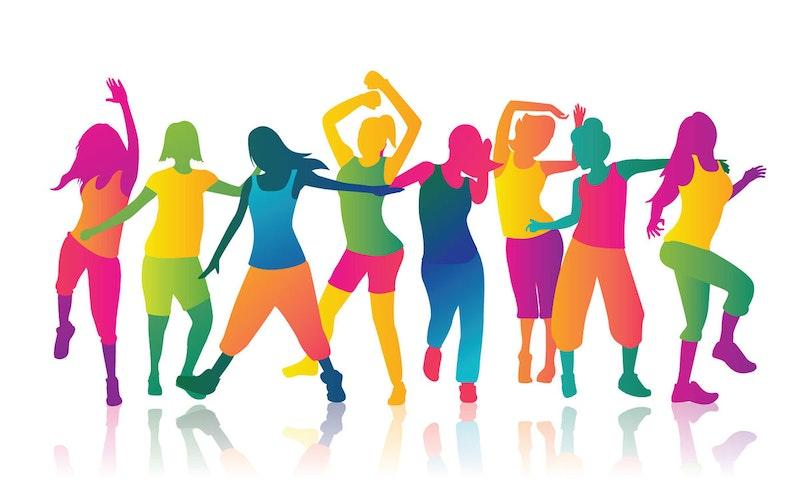 1579755322 fitness bele