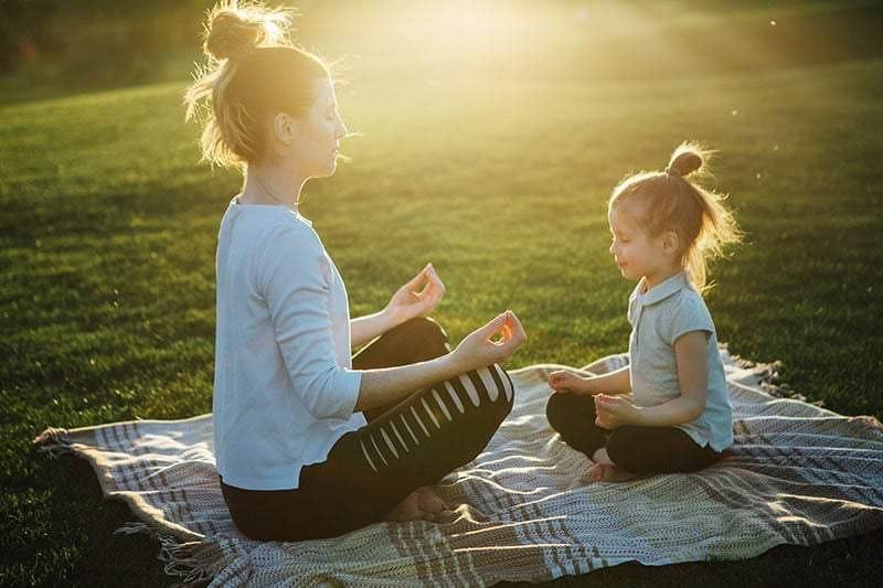 1579820872 meditation enfant