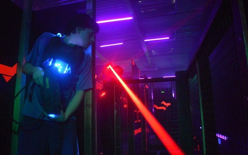 1581029226 laser game