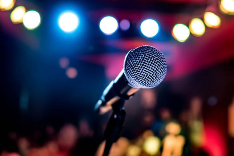 1581029900 karaoke