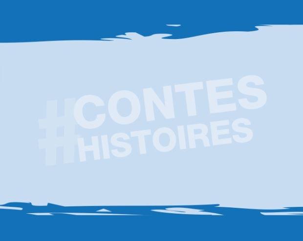 1587254074 actu contes