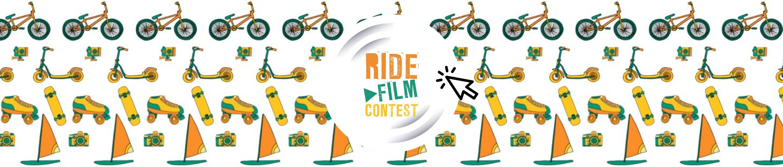 1590470235 ride film contest