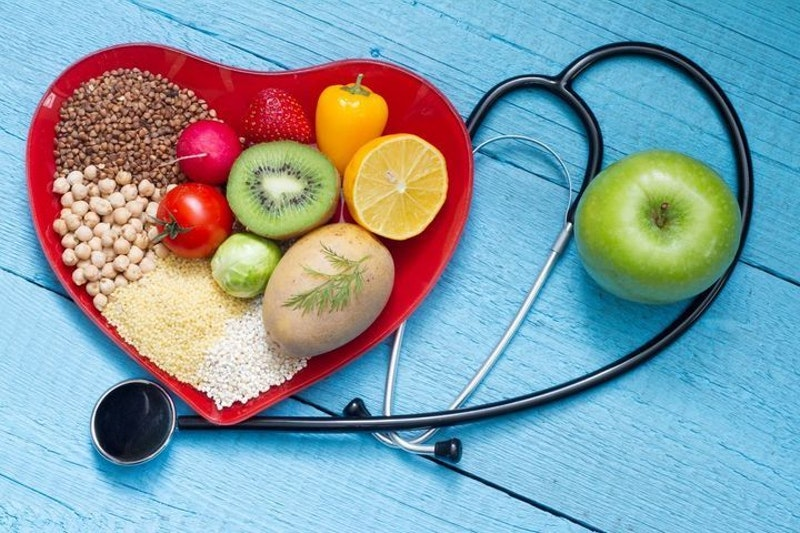 1592805419 cholesterol idees recues chasser
