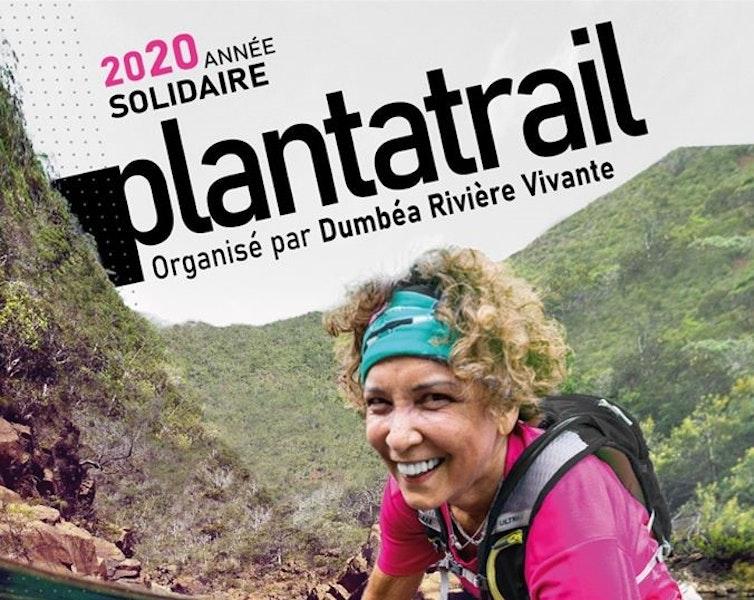 1593062591 plantatrail3